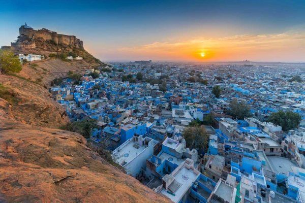 jodhpur-is-india-blue-city