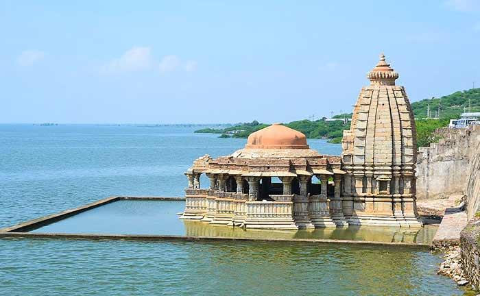 Bisaldeo Temple, Tonk   Spiritual Place in Tonk, Rajasthan