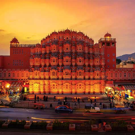 rajasthan-tour-package-from-Jaipur